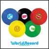 worldrecord_jkt_s